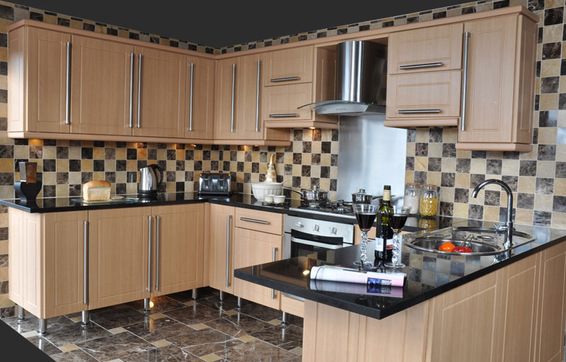 kitchen range kitchens for sale liverpool kitchens for sale in